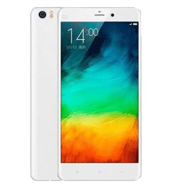 Чехлы для Xiaomi mi note