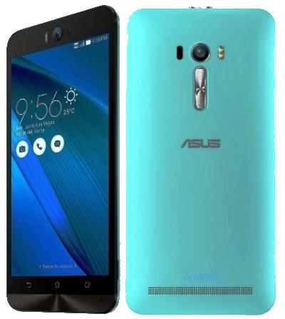 Чехлы для Asus Zenfone Selfie