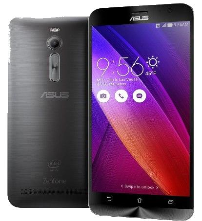 Чехлы для Asus Zenfone 2  ZE551ML/ZE550ML