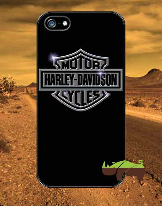Rock чехол Харлей Девидсон