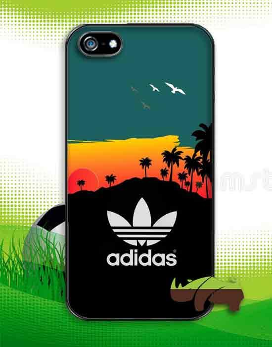 Футбольный чехол Adidas