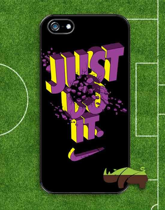 Футбольный чехол Nike