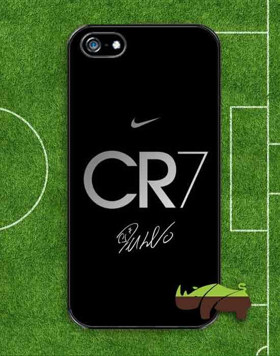 Футбольный чехол Роналдо 2