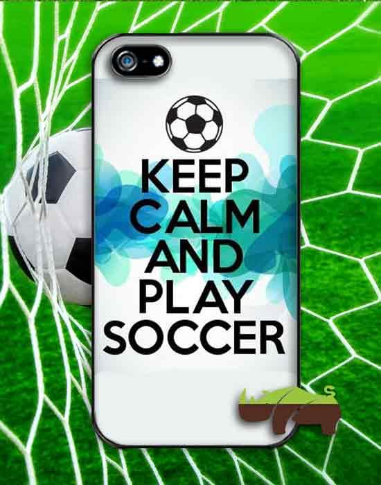 Футбольный чехол Soccer