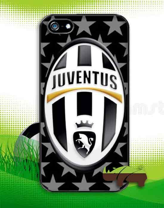 Футбольный чехол Juventus