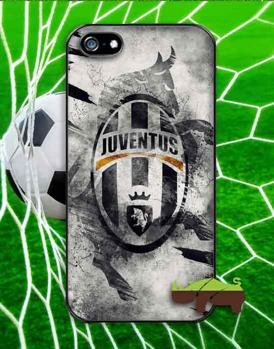 Футбольный чехол Juventus 2