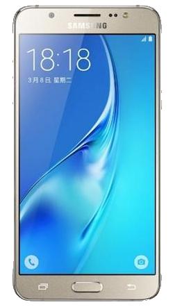 Чехлы для Samsung Galaxy J5 2016