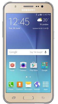 Чехлы для Samsung Galaxy J5 (2015) J500H