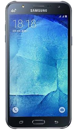 Новинки от Samsung – Galaxy J7, Galaxy J5