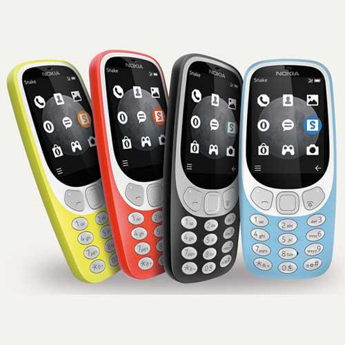 Недорогие телефоны