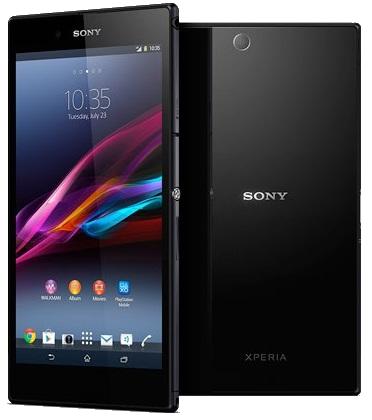 Чехлы для Sony Xperia Z4